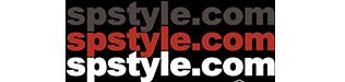 SP Style Logo